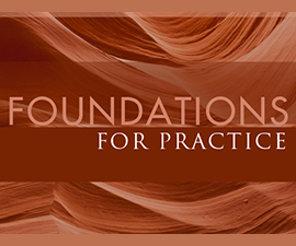 FoundationsforPractice Preview