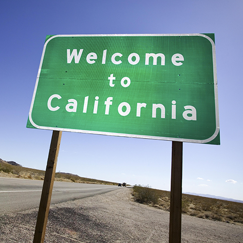 UPDATED: California Prepares to Potentially Lower Its Bar